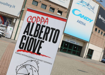 Coppa Giove Basket_ (1)