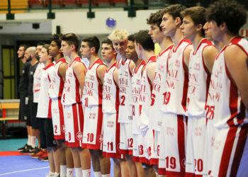 Coppa Giove Basket_ (19)