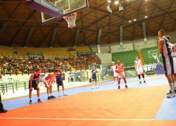 Coppa Giove Basket_ (22)