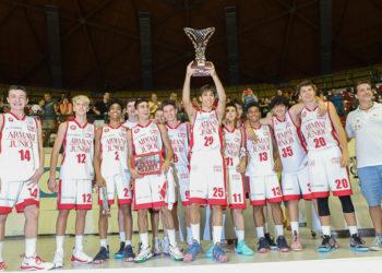 Coppa Giove Basket_ (32)