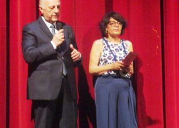 Elena di Sparta di Silvia Priori 09 - Sempione News