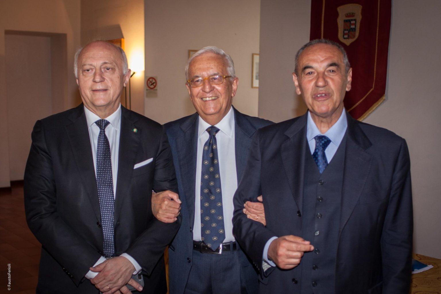 Fondazione San Vito Onlus (1)