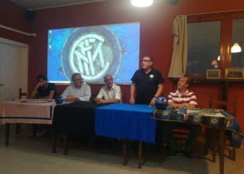 Inter Club Legnano (1)