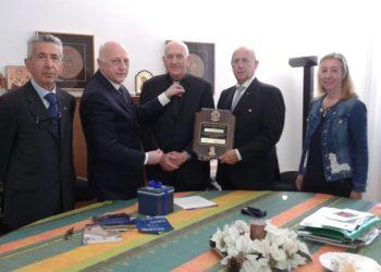Lions Mons Agnesi incontro (1)