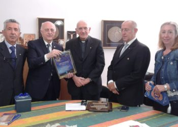 Lions Mons Agnesi incontro (3)