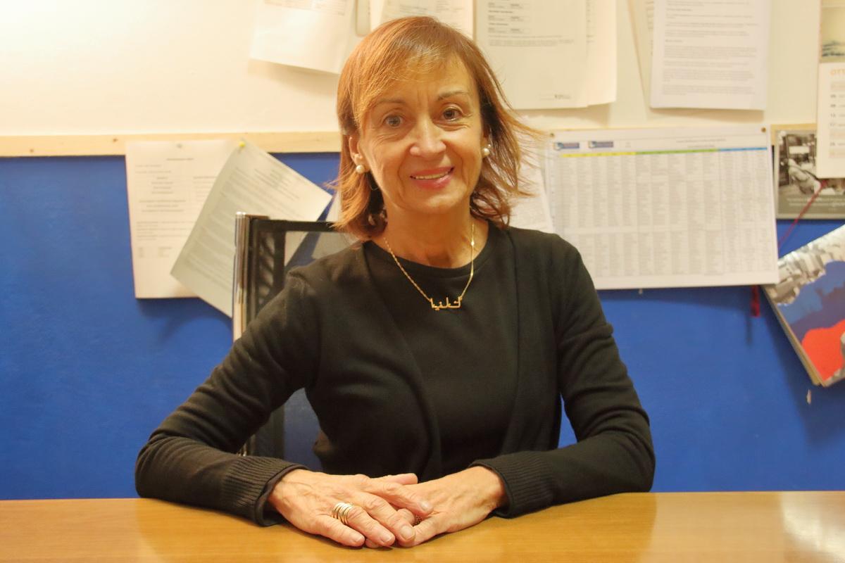 Esami Maturità 2018, Donnarumma li sostiene a Castellanza
