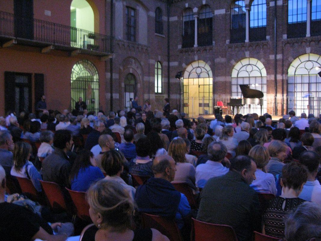 Opera Meravigliosa - 8 6 18 (2)
