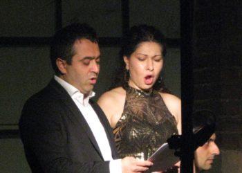 Opera Meravigliosa - 8 6 18 (25)