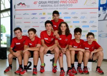 Pino cozzi 2018 us legnanese 39