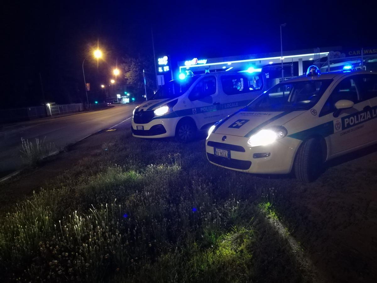 polizia-locale-legnano-posto-di-blocco-02-sempione-news