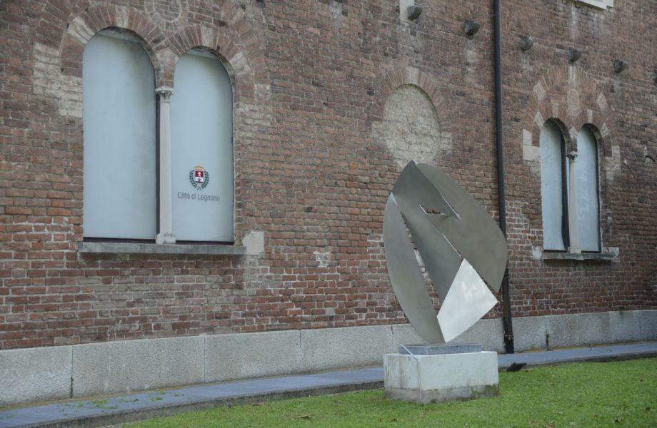 Premiazione concorso letterario Cristoforetti - Leone da Perego- 24 6 18 (31)