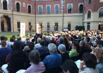 Rileggendo Dante Gianni Vacchelli Legnano 04 - Sempione News