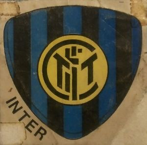 scudetto inter