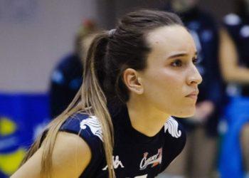 Sofia-Moretto1