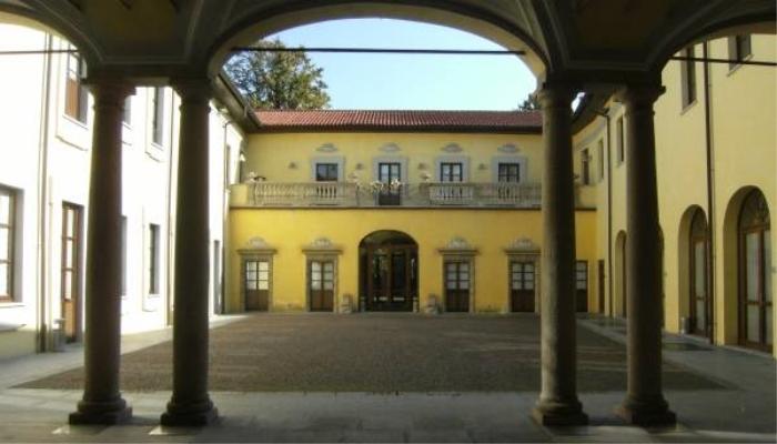 villa-corvini