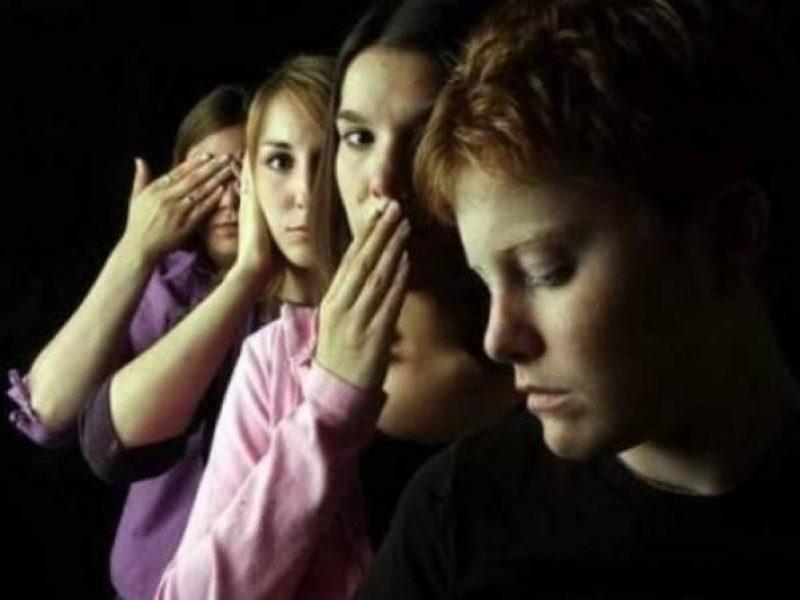 Nerviano contro la violenza di genere - Sempione News