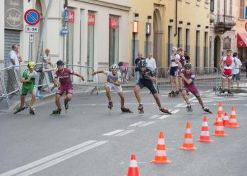 35 Trofeo Rancilio pattini 01