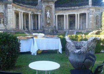 aperitivo_in_giardino