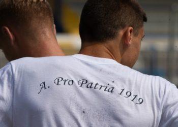 Aurora Pro Patria