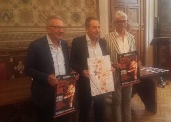 Conferenza Notte Bianca a Legnano (1)