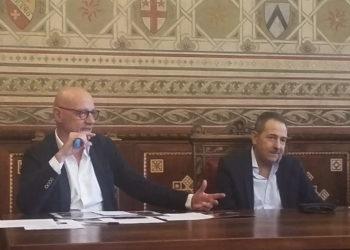 Conferenza Notte Bianca a Legnano (2)