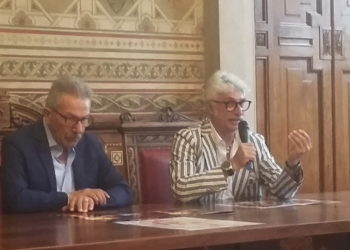 Conferenza Notte Bianca a Legnano (3)