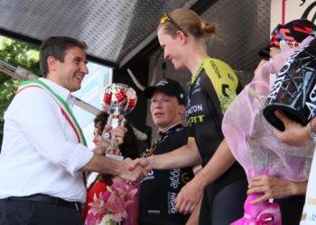 Giro rosa Corbetta - (19)