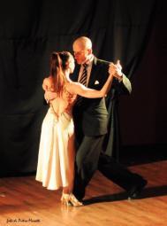 tango latinfiexpo