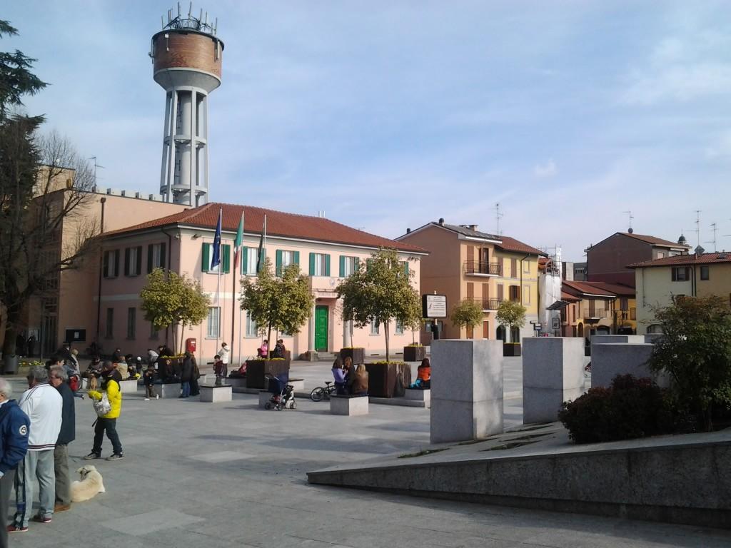 municipio-arese-