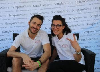 Sfera Ebbasta Rugby Sound Festival 42 - Sempione News