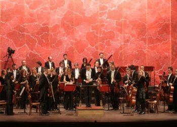 OrchestraCarloCoccia