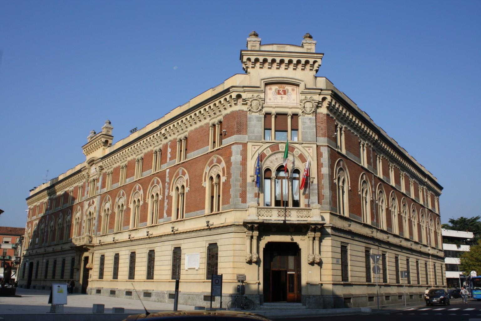 Palazzo_Malinverni_Municipio_di_Legnano-