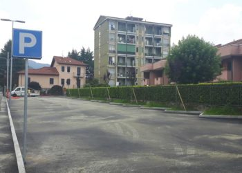 Parcheggi Verbania (3)