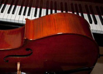 pianoforte-e-violoncello