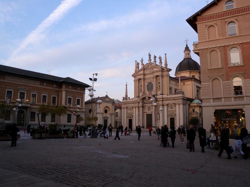 piazza-san-giovanni-busto arsizio