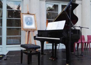 reading-concerto-villa-brambilla-1
