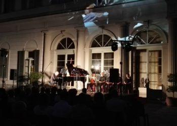 reading-concerto-villa-brambilla-6