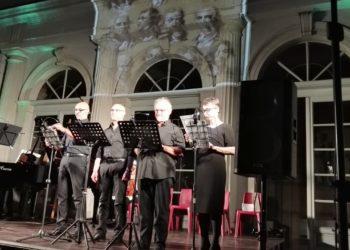 reading-concerto-villa-brambilla-9