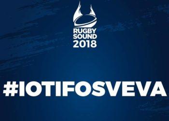 rugby sound sveva