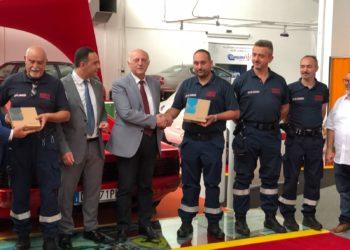 Service LC Onda Rossa - (6)