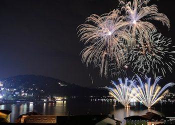 ferragosto 1 Fireworks_Laveno_0_01