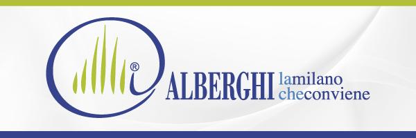 Alberghi MCC