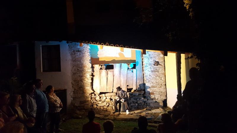 Lakescapes 2018 Teatro diffuso sul lago Baveno33