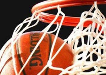 pallacanestro-generico