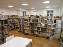 biblioteca corbetta