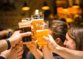 festival birra-artigianale