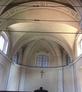 chiesa san vito somma