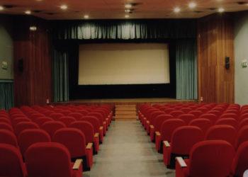 cinemateatronuovo magenta