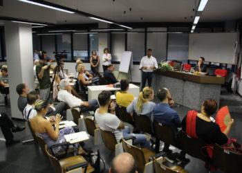 Convegno EBI Consulting 17 - Sempione New