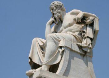 filosofiamo